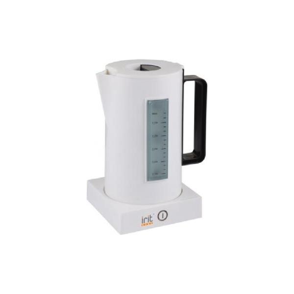 Чайник Irit IR-1227