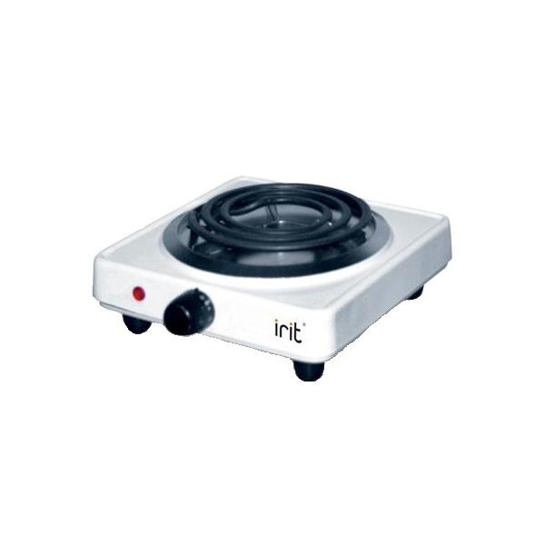 Плита Vigor HX-1004