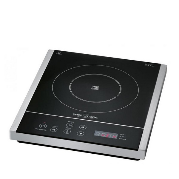 Profi Cook PC-EKI 1034
