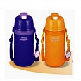 Термос Thermos FBI-800C Cold Drink Bottle