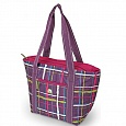 Сумка-термос Igloo Shopper Tote 30