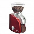 Кофемолка Solis Scala Coffee grinder