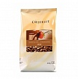 Шоколад Молочный Callebaut 2,5 кг CHM-N823FOUNNV-553