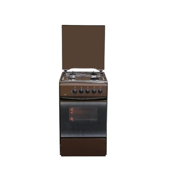 Плита газовая Кинг (FLAMA) RG 2401 B