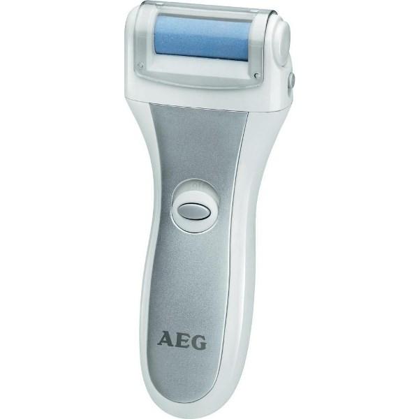 Электрическая пемза AEG PHE 5642