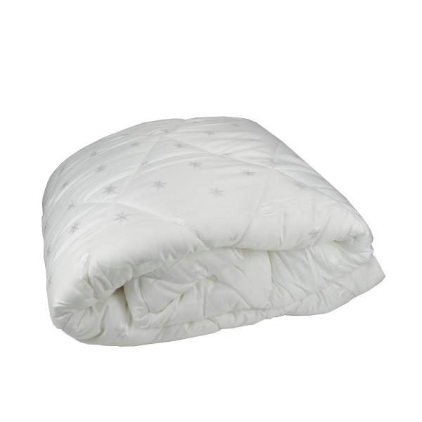Одеяло LE VELE 759/4