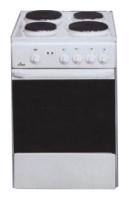 Плита электрическая Кинг (FLAMA) AE 1403 W