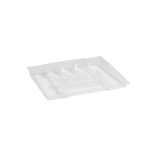 Лоток для столовых приборов CURVER 05752-001