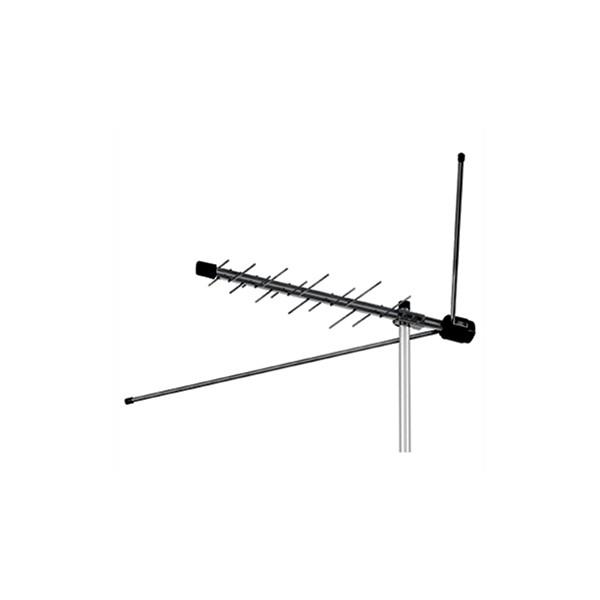 Телевизионная антенна LOCUS L 013.20