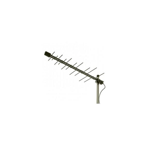 Телевизионная антенна LOCUS ЗЕНИТ-20 AF L 011.20 D