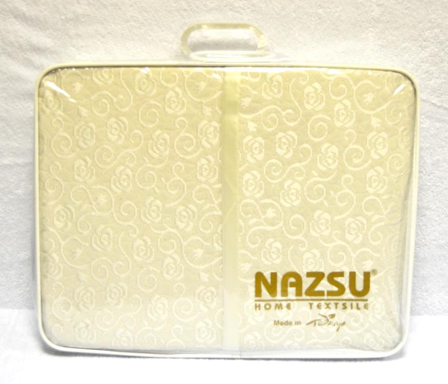 Покрывало NAZSU 809/CHAR001