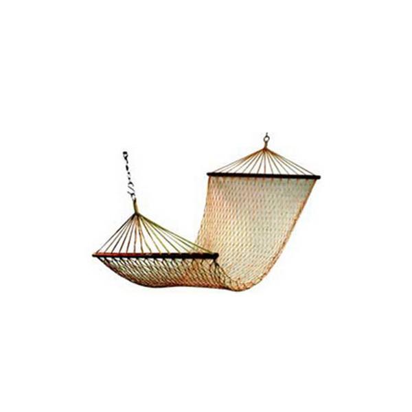 Гамак плетеный Nham-01