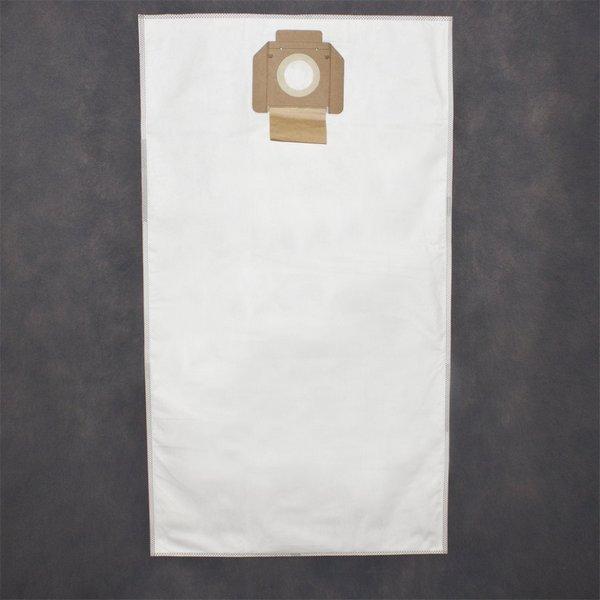Мешок-пылесборник FILTERO Pro KAR 50 (5)
