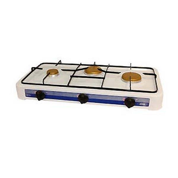 Плита газовая Energy EN-003 (3 конф.)