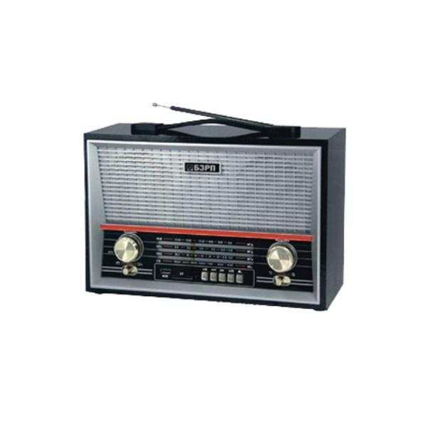 Радиоприемник БЗРП РП-313
