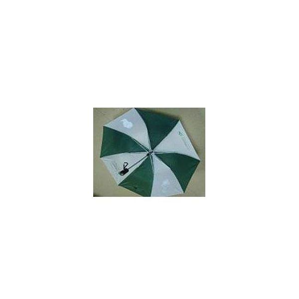 Складной зонт IRIT IRU-02 полуавтомат