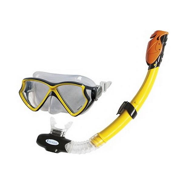Комплект для плавания Intex 55960