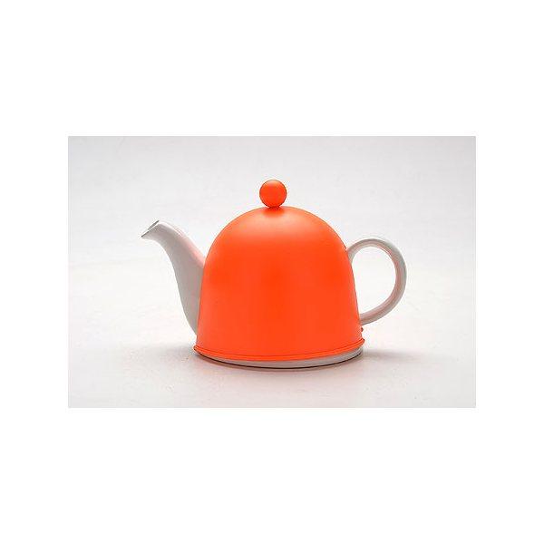 Чайник-заварочный 0,8л с термо-колпаком Sterlingg МВ (х16) 21877