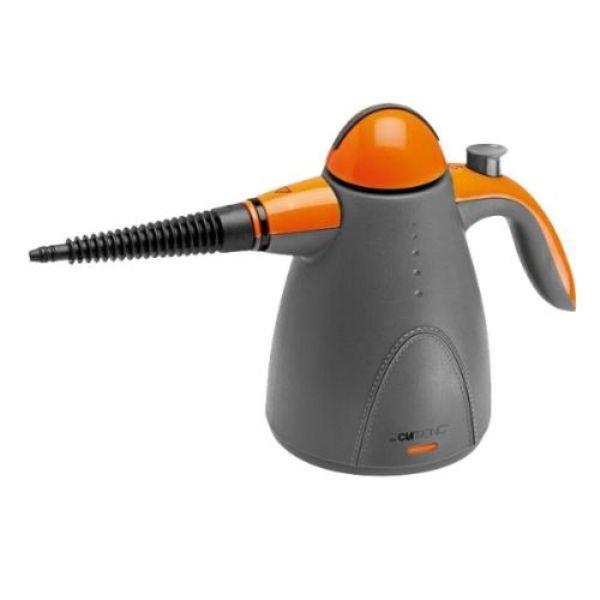 ������������� BOMANN DR 905 CB antr - orange