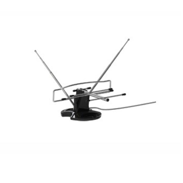 Телевизионная антенна LOCUS L 999.06 NEXT 2.0