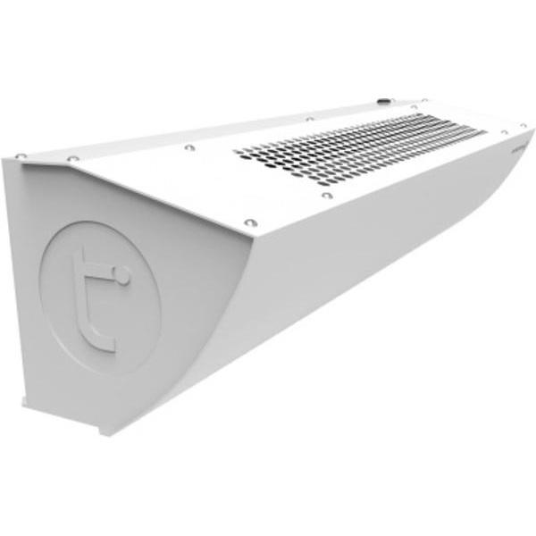 Электрическая тепловая завеса Timberk THC WS3 5MX AERO II