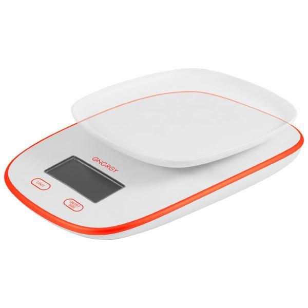 Весы кухонные ENERGY EN-422