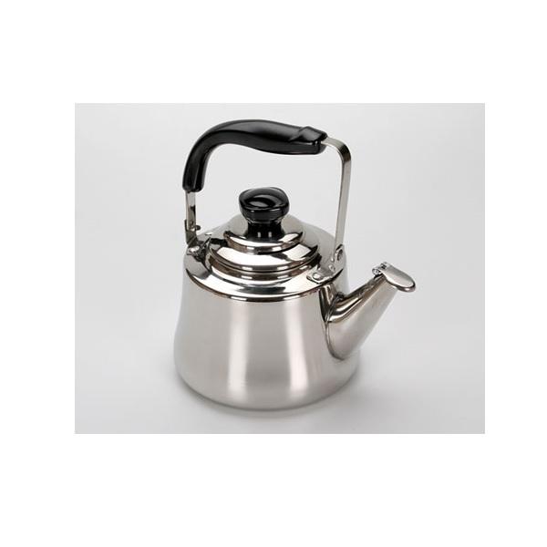 Заварочный чайник Mayer Boch 20142
