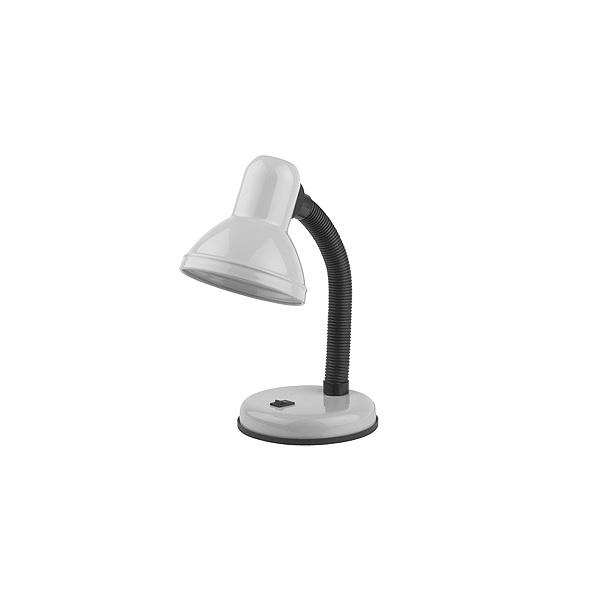 Настольный светильник ЭРА N-101-E27-40W (24/144)