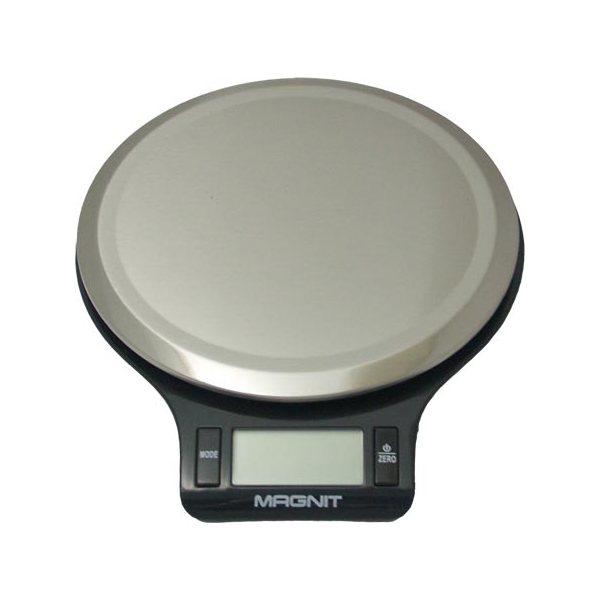 Кухонные весы MAGNIT RMX-6191