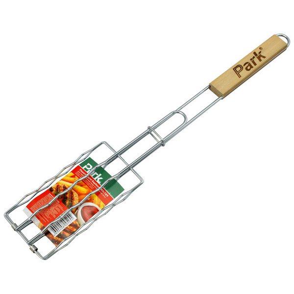 Решетка для сосисок PARK RD-169