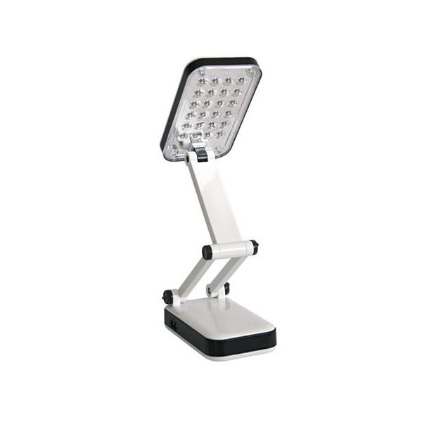 Лампа настольная СПУТНИК DL-124