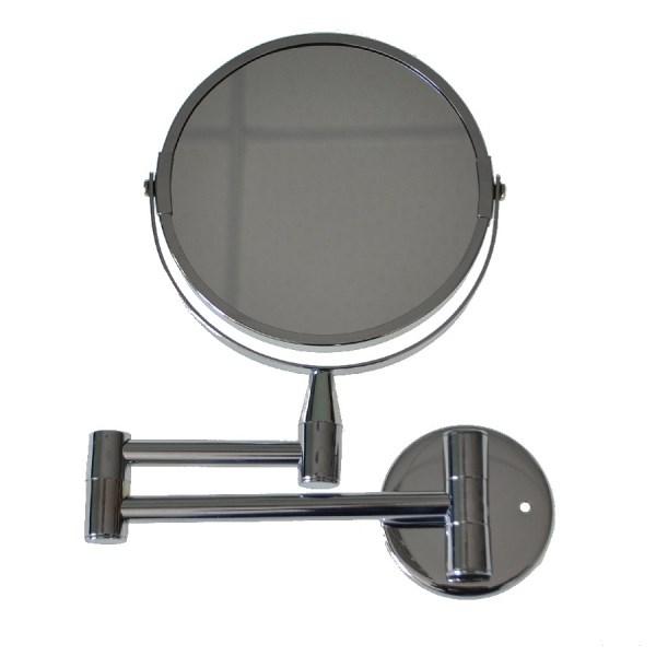 Зеркало косметическое SANAKS 75270-1