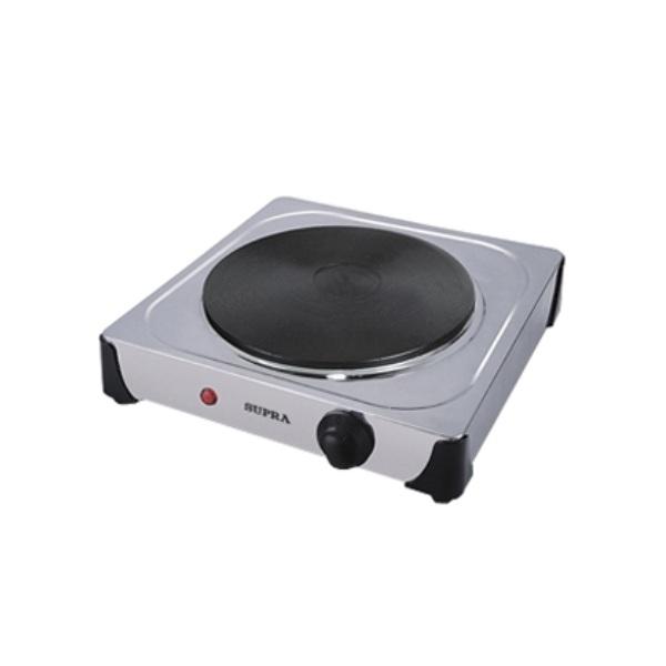 Электрическая плита Supra HS-110