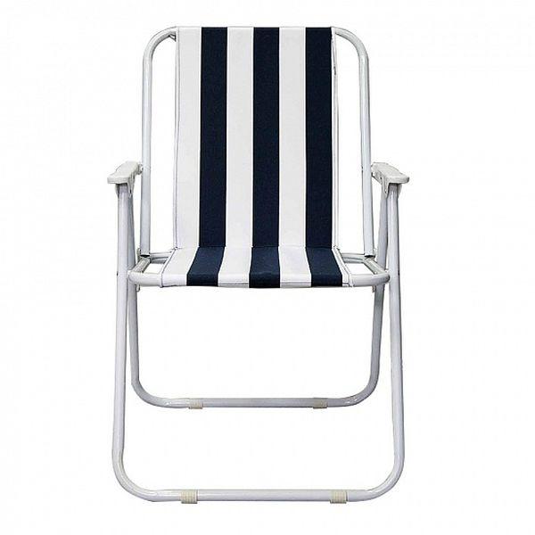 Кресло складное НТО4-0025