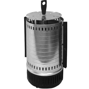 Электрошашлычница Energy Нева-1
