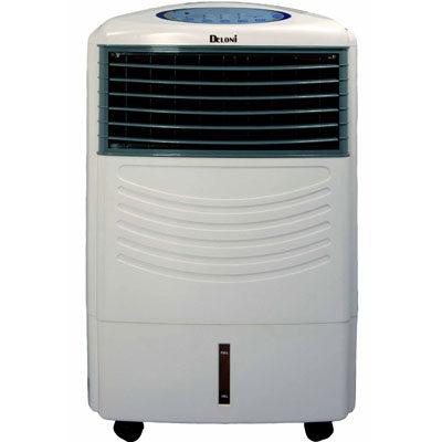 Вентилятор-охладитель Delonii DCN-1800