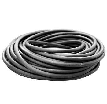 Шланг резиновый кордовый d-20 (50м)