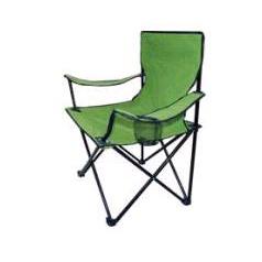 Кресло складное ЭКОС DW-2009H 992905