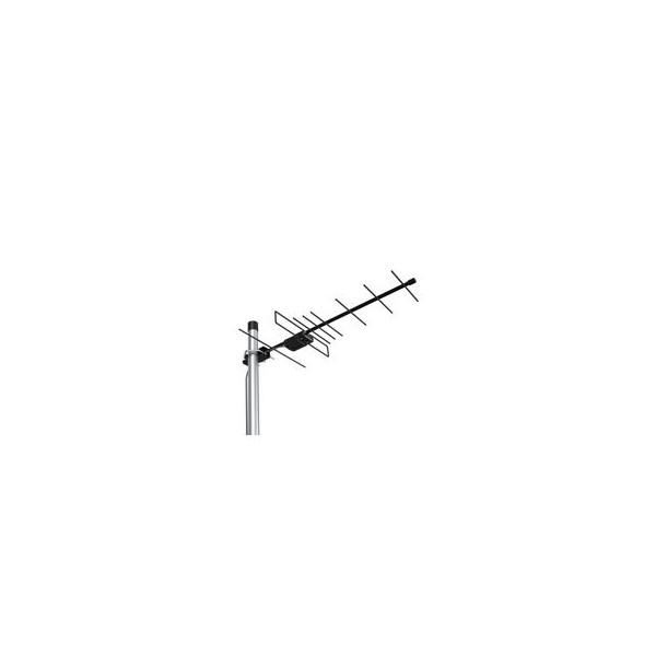 Телевизионная антенна LOCUS ЭФИР-08 АF L 035.08DF