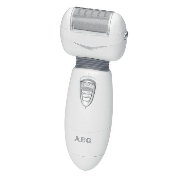 ������������ AEG PHE 5670 weis-grau