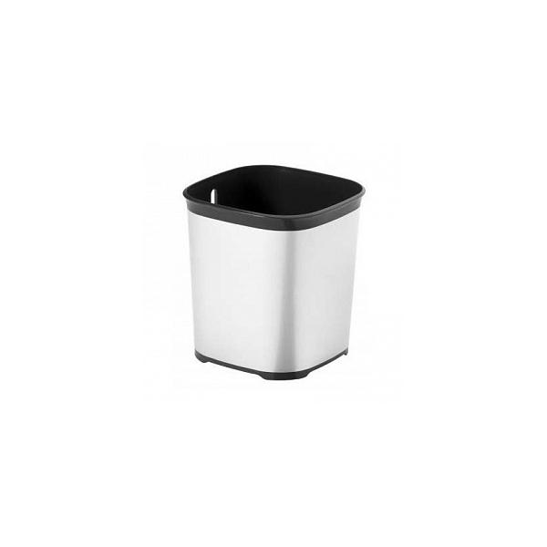 Сушилка для приборов CURVER 02333-216-00