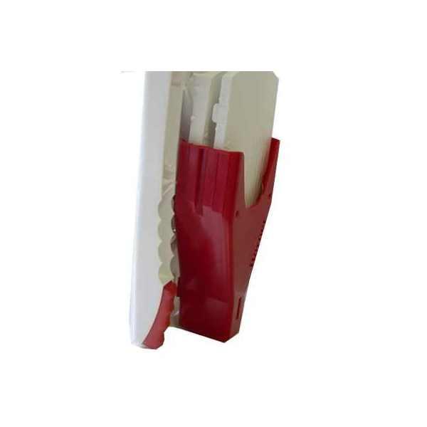 Мультибокс для хранения BORNER 3721029