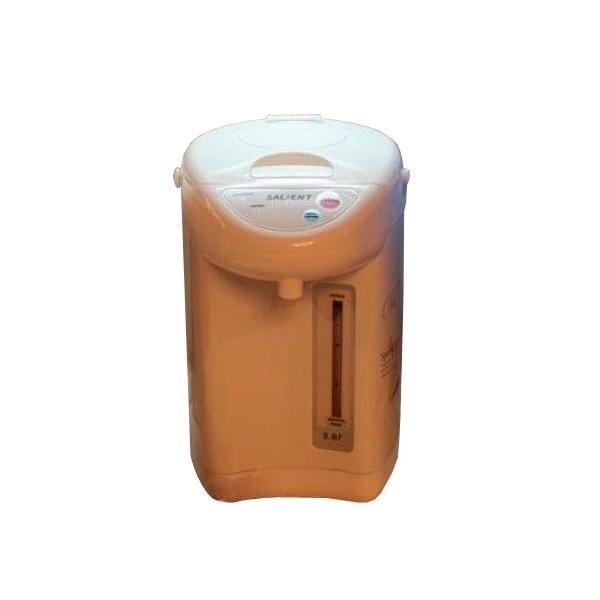 Чайник-термос SALIENT 5038