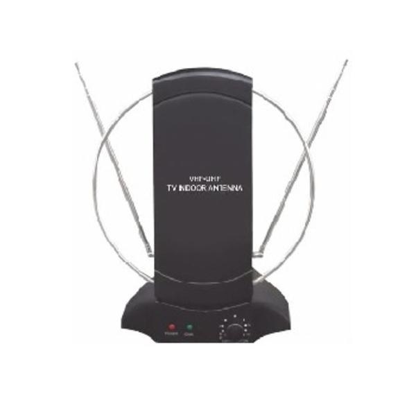 Телевизионная антенна ВЕКТОР AR-031