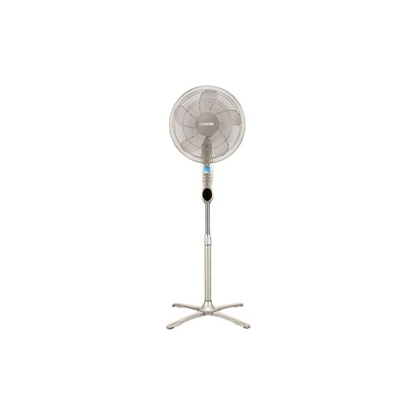 Вентилятор MARTA 2557