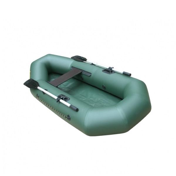 самые дешевые гребные лодки пвх