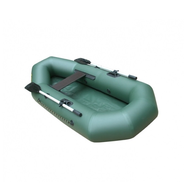 посоветуйте надувную лодку для рыбалки недорого