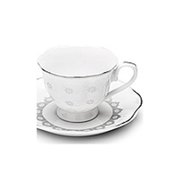 Кофейный сервиз Lorain 26445