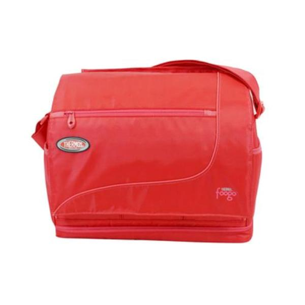 �����-������ Thermos Foogo Large Diaper Sporty Bag