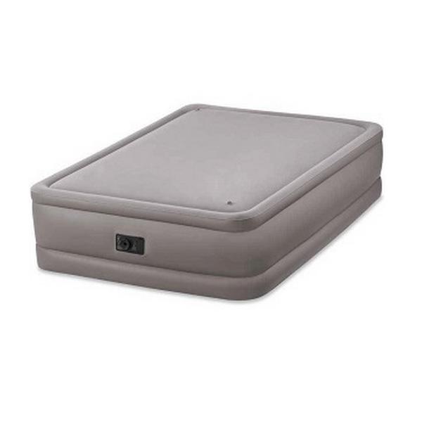 Надувная кровать Intex 64468